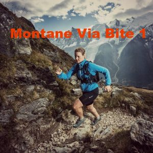 Montane Via Bite 1 Review: Yay or Nay? Find Out Here!