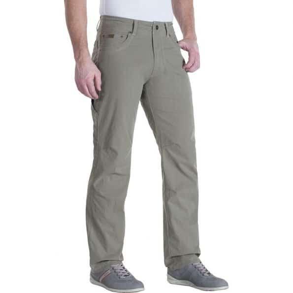 Why I Love My Kuhl Revovlr Pants